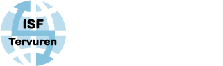 ISF Tervuren International School